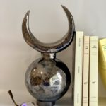 objet décoratif fait main lyon claymee