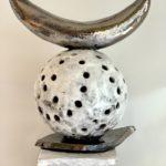 céramique unique fait main à lyon claymee
